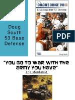 53 Defense