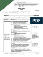 Tit 095 Protectia Mediului P 2014 Var 03 LRO