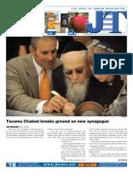 JTNews | September 3, 2010 Section A