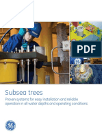 345_GE_SS_Subsea_Trees_Pages_280113.pdf