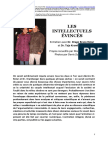 TAJA KRAMBERGER & DRAGO BRACO ROTAR - Entretien Pour Kazin 2012-FIN2