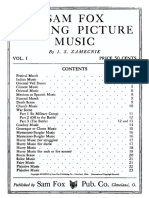 Sam_Fox_Moving_Picture_Music VOL 2.pdf
