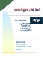 supportfusions_scissions_apa_2.pdf
