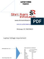 LAPTOP POWER Sequence training 1.0.0.pdf