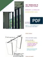 workshop-pereti-mobili.pdf