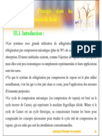 Cours +®conomie +®nergie GIL3 2017_2018 partie II (2)