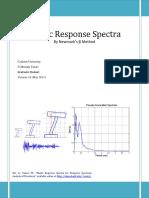 Elastic-Response-Spectra-V1.0.pdf