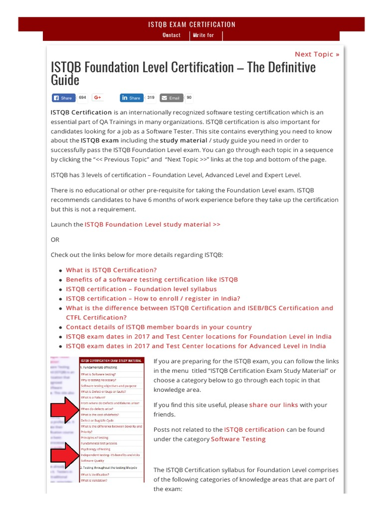 5bg04 q2nzq international software testing qualifications board 5bg04 q2nzq international software testing qualifications board software testing xflitez Images