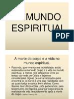O_MUNDO_ESPIRITUAL