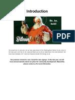 Newsletter 18 12