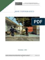 Informe Topográfico Hospital Ferreñafe_ok