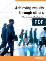 Achieving-results-through-others.pdf