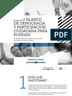 Libro Blanco DyPC Folleto Es