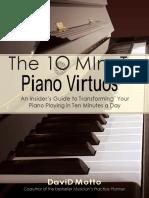 291559088-Ten-Minute-Piano-Virtuoso.docx