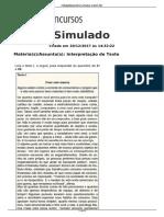 UFG Português (1).pdf