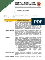 KAK Dam Kapao.pdf
