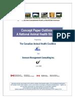 14 06 06 Concept Paper 2