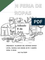 ANUNCIO FERIA DE ROPAS.docx