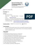 CE744 Syllabus_Fall 2017-2018 (2).pdf