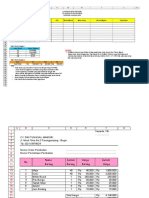 Bahan-Praktek-Excel-String dan IF.xls