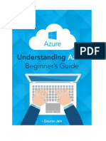 understanding-azure-a-beginner-s-guide.pdf