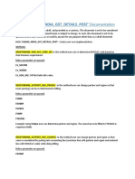 BADI_Documentation.pdf