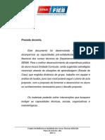 Plano de Aula Sistemas Operacionais Rev. 01