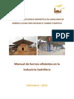 Manual-de-hornos-eficientes.pdf