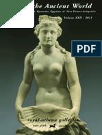 AAW11.pdf