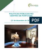 Politicas Publicas 31dez2015