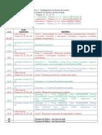 Conteudoprogramatico.fundamentosdodireitosocietario.usp.2017 2