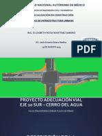 Presentacion-Adecuacion-Vial INTERSECCION DE FLUJO CONTINUO.pptx