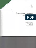 EL AGUACATE CAP 2.pdf