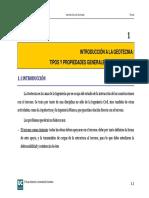 Introducción a La Geotecnia1