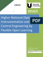 Instrumentation and Control Engineering2.pdf
