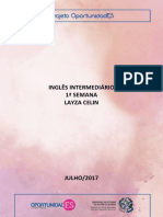 APOSTILA INGLÊS INTERMEDIÁRIO 1ª SEMANA.pdf