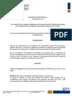 NUEVO REGLAMENTO TG PROGRAMA DE FILOSOFÍA.pdf
