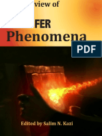 An Overview Heat Transfer Phenomena.pdf