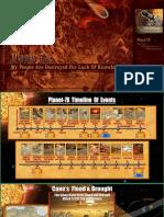 (Sm)P-7X Book 11x17 Rev22.pdf