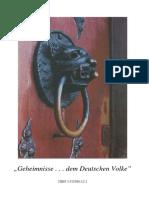 Siegfried Heppner  -Geheimnisse ... dem Deutschen Volke-.pdf