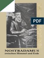Siegfried Heppner -Nostradamus zwischen Himmel und Erde-.pdf