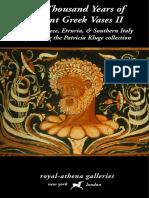 vasecatalogMA.pdf
