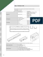 Einbauanleitung ACO Multiline.pdf