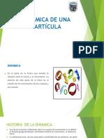 diapositivas-de-fisica.pptx