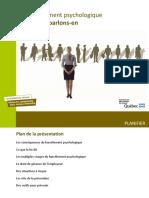PP_HP_V27_03_v2003