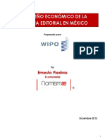 publishing_mexico.pdf