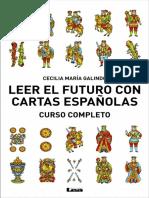 Baraja Española Cartomancia.pdf