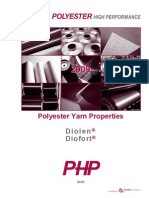 Php-pet Yarn-properties-2009 Rgb 06 Pq