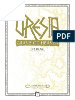 Uresia Grave of Heaven.pdf