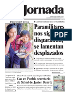 portada jornada 24 de dic de 2017
